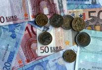 mille_euro