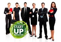 start_up_2010.jpg