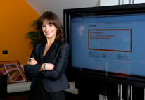 nuovo_general_manager_avanade_italy