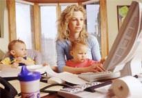 famiglia_lavoro