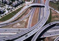 infrastrutture_lombarde