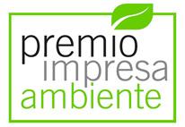 impresa_ambiente