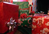 regali_aziendali