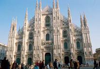 turismo_affari