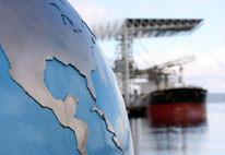 esportazioni, internazionalizzazione, rapporto sace