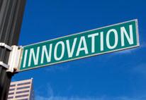 innovazione, innovhub, search&develop