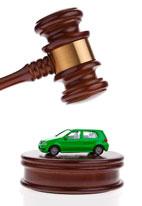 tutela legale assicurazione.it