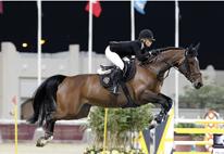 Gucci_sponsor_equitazione