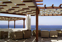 Mediterranean_Luxury_Club