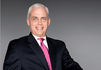 Gregg Bertoni di QVC