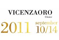 VicenzaOro Choice