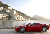 Ferrari_458_Spider.jpg