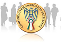 Confindustria_award_for_excellence