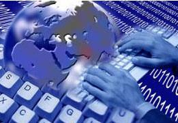 Rapporto assinforma 2012