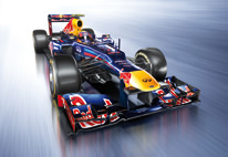 Ansys_Redbull_racing.jpg