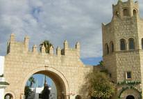 tunisia_2013.jpg
