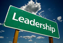 segreti_leadership_ant.jpg