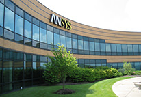 images/News/articoli/ansys_headquarters_2014.jpg