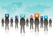 aziende social