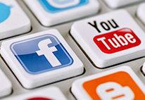 imprese social