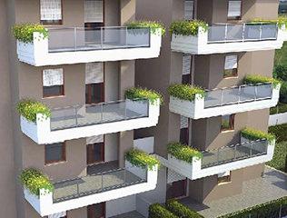 Le case in vendita a Torresina di Progedil 90