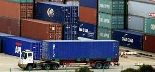 export businessgentleman