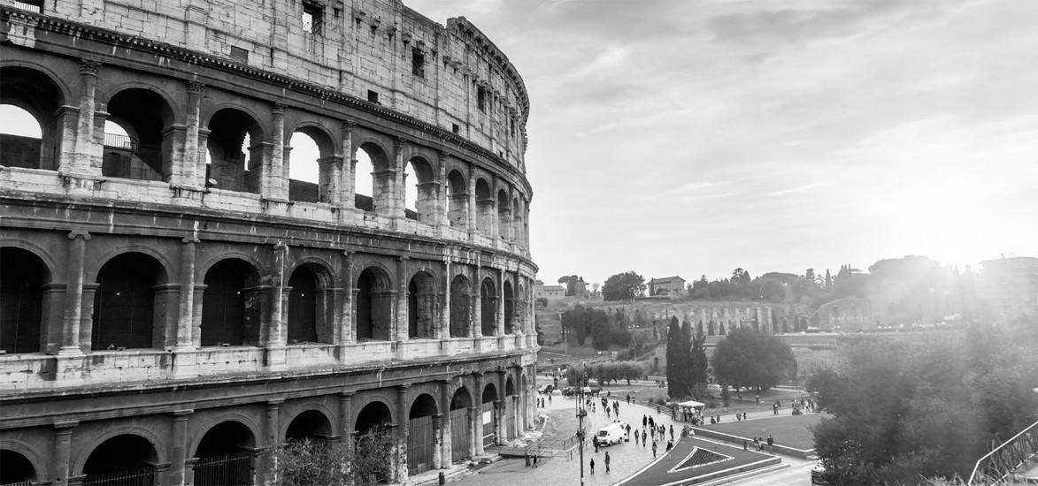 Assistenza Cancelli elettrici a Roma
