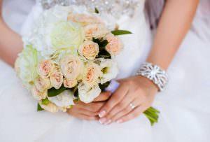 costo matrimoni