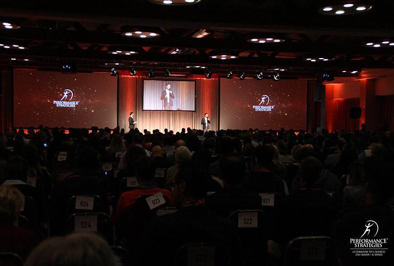 Platea-Business-Marketing-Summit