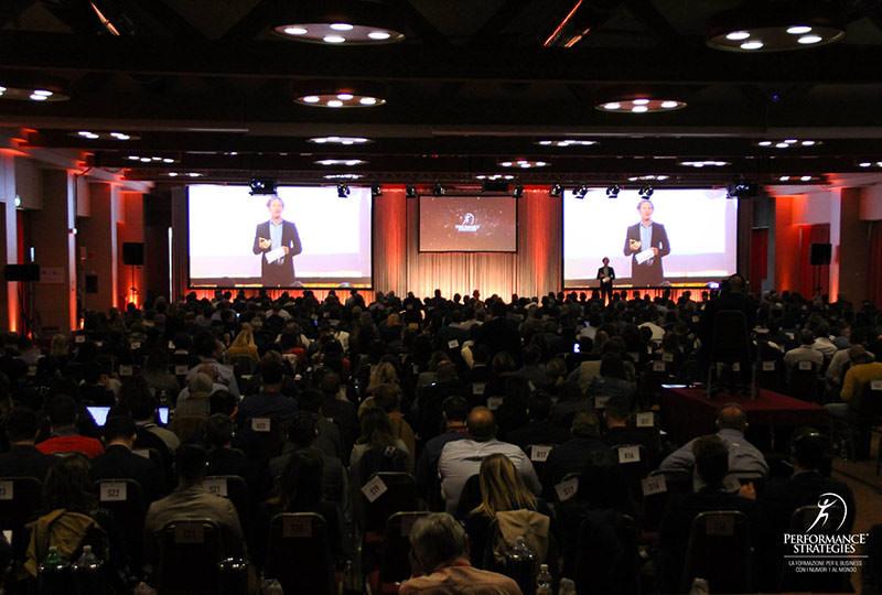 Platea-Business-Marketing-Summit_1