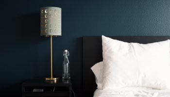 hospitality-hotel-hotellerie