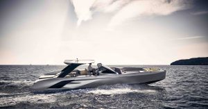 yachting-festival cannes