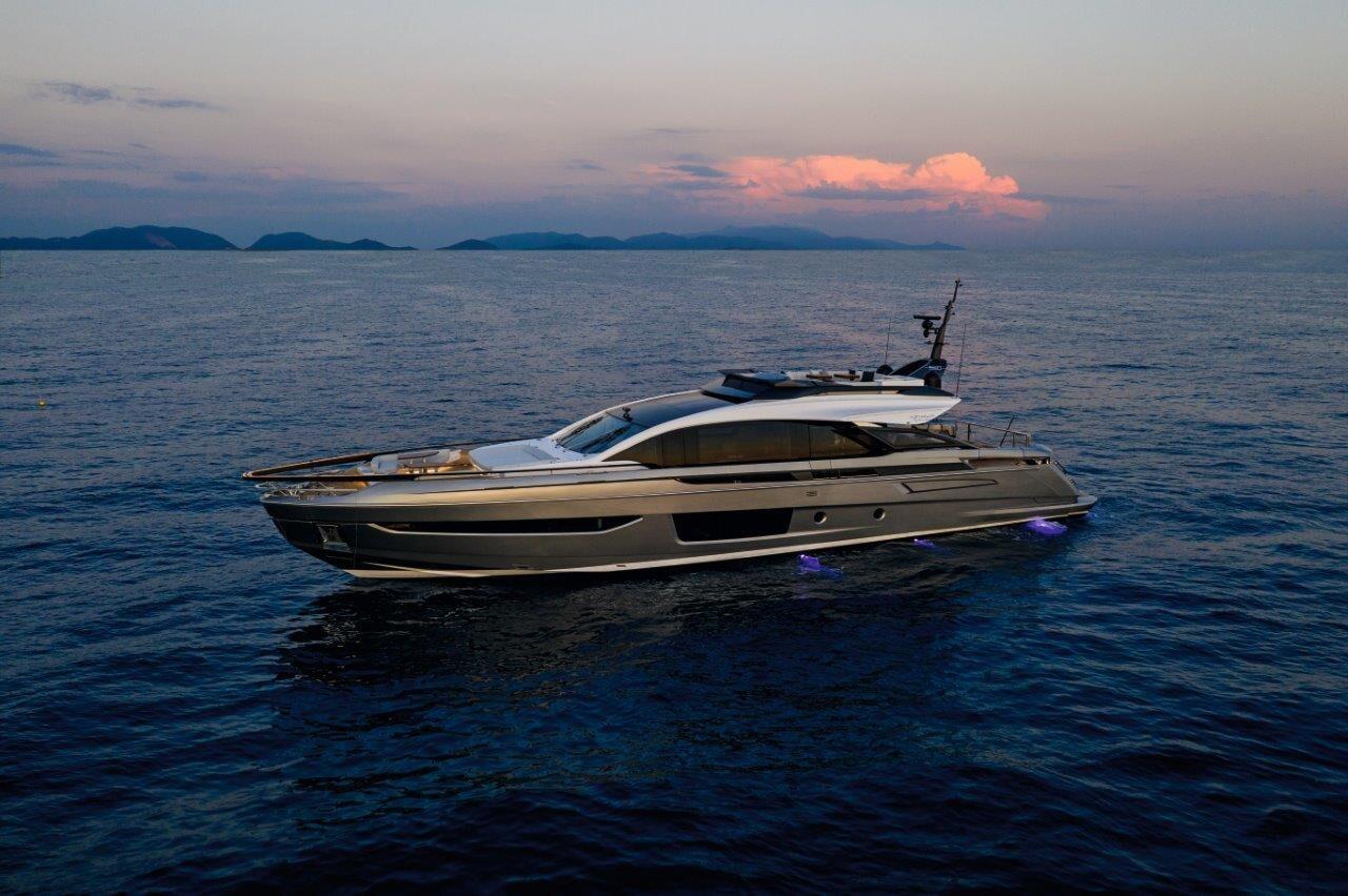 azimut-yachts-salone-monaco