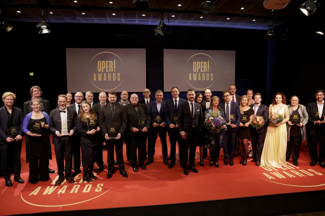 donizzetti-best-festival-2019-open-awards