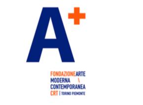 fondazione-arte-moderna-contemporanea
