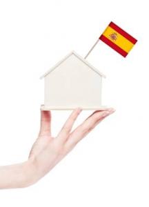 andamento-mercato-immobiliare-spagna