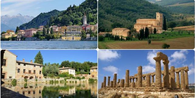 hospitality-mercato-immobiliare-italiano