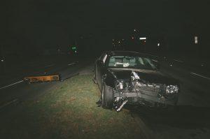 incidente-stradale-con-colpa
