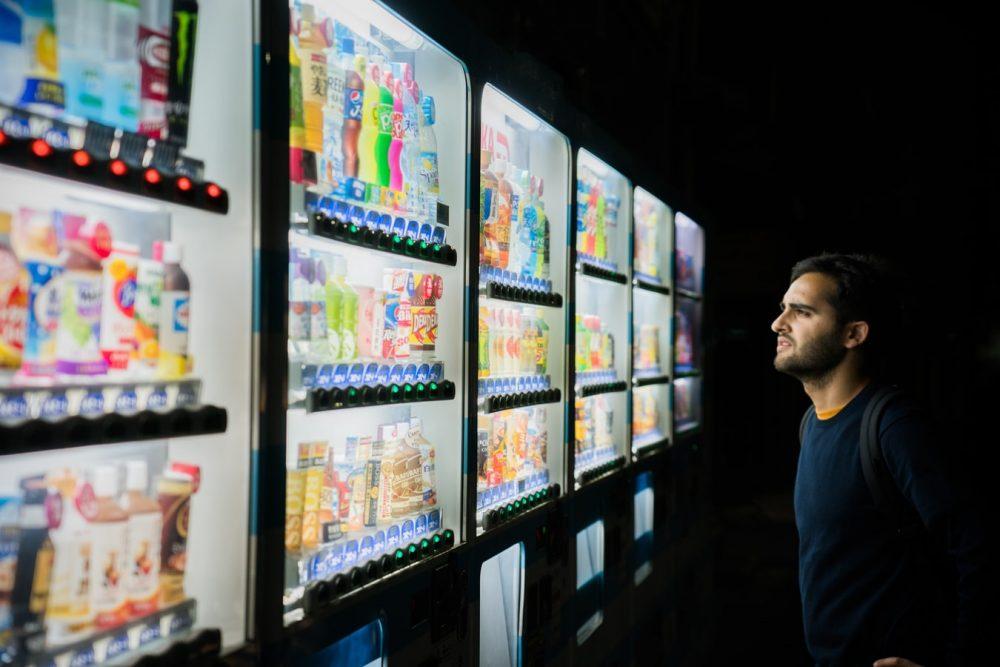 distributori-automatici-italia