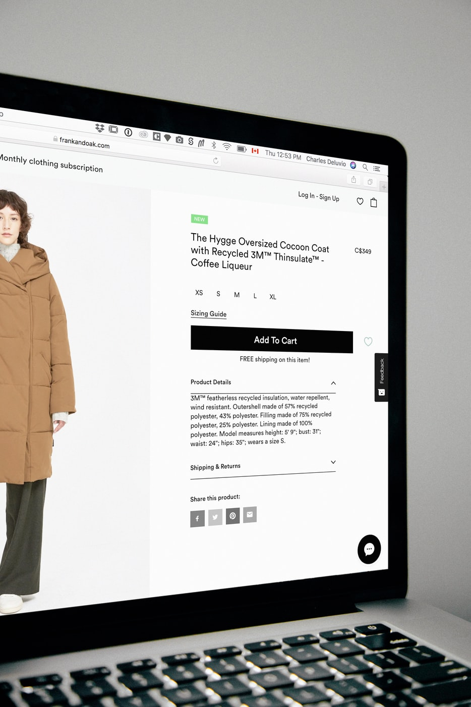 e-commerce-info-commerce