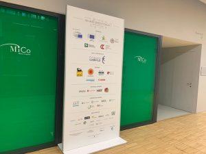 milano-green-forum