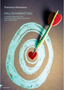 fall-in-marketing-francesco-pastoressa
