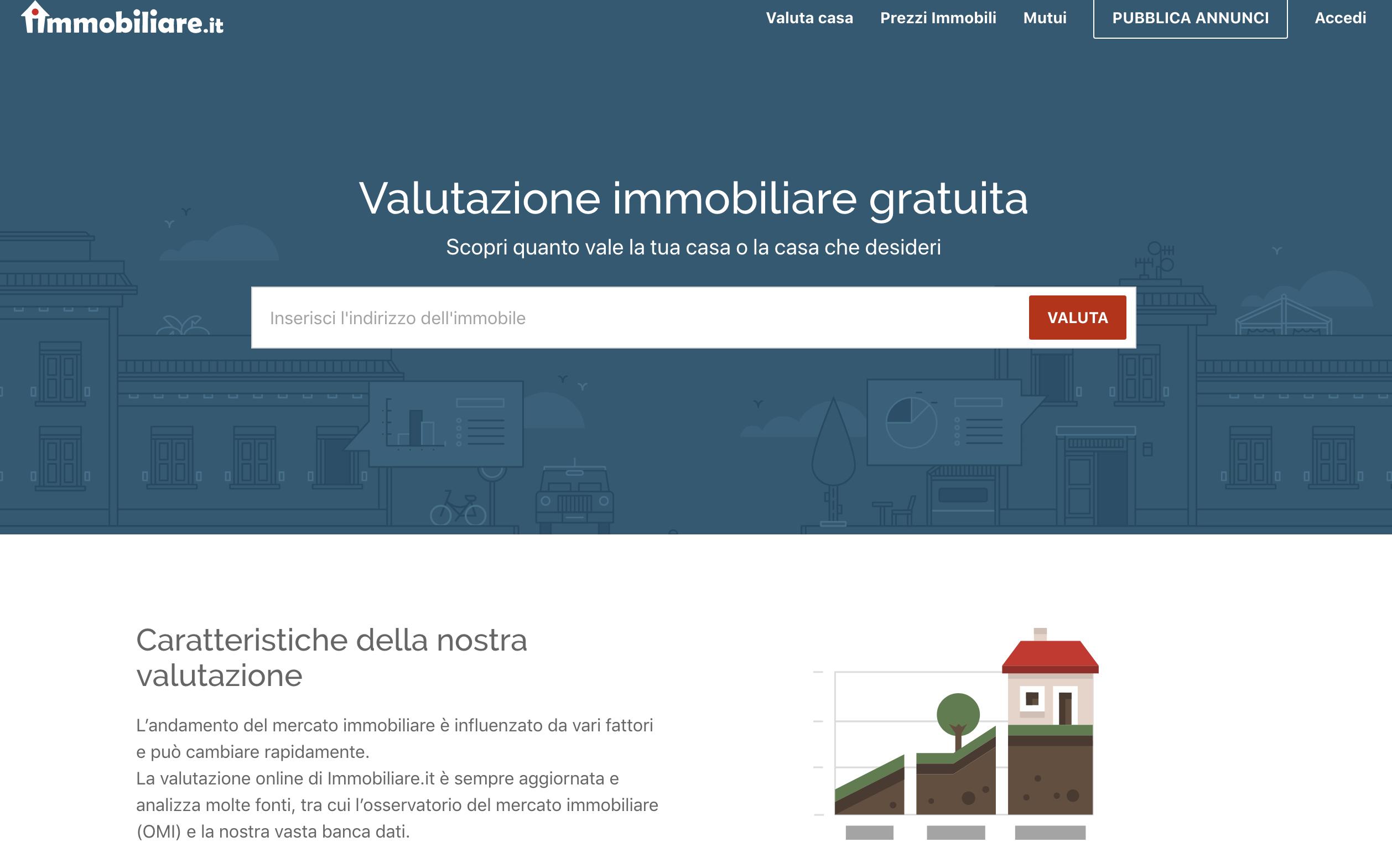 immobiliare-it-realitycs