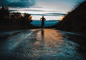 run-runhack