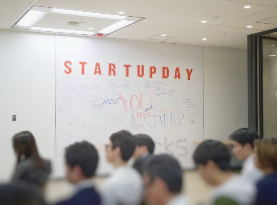 start-up-day