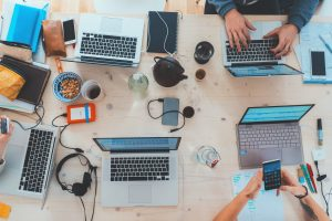 tecnologia-lavoro