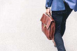 lavoro-indagine-sales-force