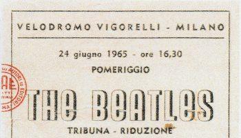 beatles-momorabilia-show