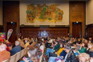 glocal-festival-del-giornalismo-digitale