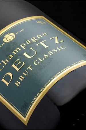 champagne-deutz-vendemmia-2019
